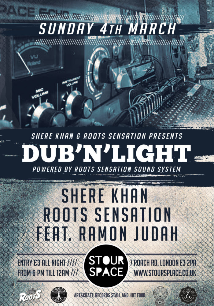 DUB-AND-LIGHT-2-official