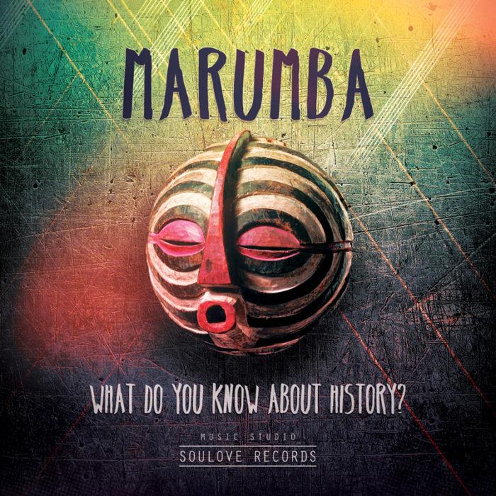 MARUMBA-CD-x-fb