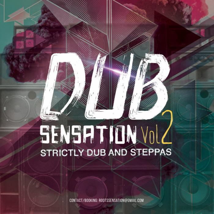 cd-roots-sensation-vol-2