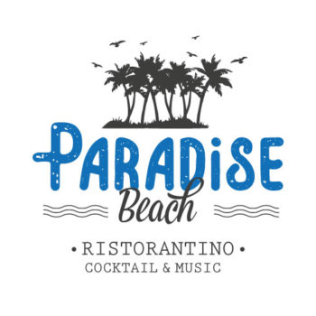 paradise-official